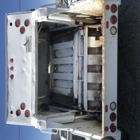 lot-15-1994-trash-truck-16232985139.jpg