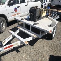 lot-17-white-trailer-16232988182.jpg