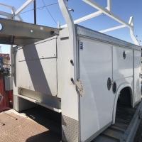 lot-18-utility-bed-1623298955.jpg