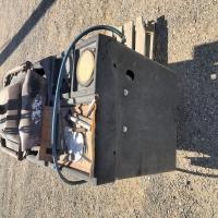 lot-19-tire-changer-162329909310.jpg