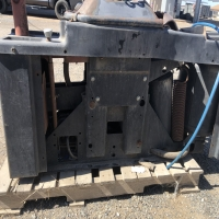 lot-19-tire-changer-16232990936.jpg