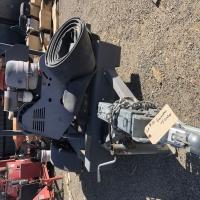 lot-20-water-pump-1623299258.jpg