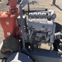 lot-20-water-pump-162329925810.jpg