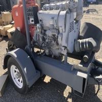 lot-20-water-pump-162329925812.jpg