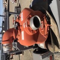 lot-20-water-pump-16232992584.jpg