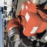 lot-20-water-pump-16232992585.jpg