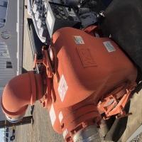 lot-20-water-pump-16232992586.jpg