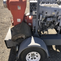 lot-20-water-pump-16232992588.jpg