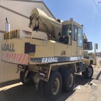 lot-21-gradall-mod-ext-excavator-162329950810.jpg