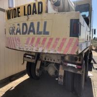 lot-21-gradall-mod-ext-excavator-162329950811.jpg
