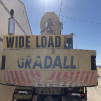 lot-21-gradall-mod-ext-excavator-162329950813.jpg