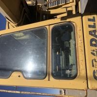 lot-21-gradall-mod-ext-excavator-162329950815.jpg