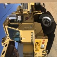 lot-21-gradall-mod-ext-excavator-16232995082.jpg