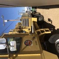 lot-21-gradall-mod-ext-excavator-16232995083.jpg