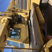 lot-21-gradall-mod-ext-excavator-16232995085.jpg