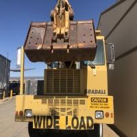 lot-21-gradall-mod-ext-excavator-1623299516.jpg