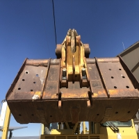 lot-21-gradall-mod-ext-excavator-16232995161.jpg