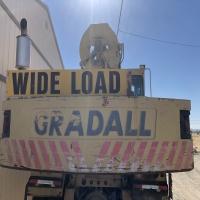 lot-21-gradall-mod-ext-excavator-162329951613.jpg