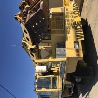 lot-21-gradall-mod-ext-excavator-16232995167.jpg