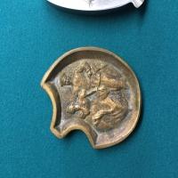 metal-ashtray-collection-3-1426291527.jpg