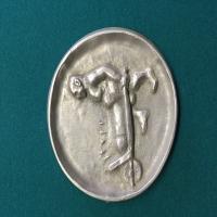metal-ashtray-collection-3-14262915272.jpg