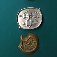 metal-ashtray-collection-3-14262915273.jpg