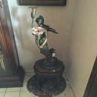 moreau-bronze-lamp-14256205601.jpg
