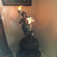 moreau-bronze-lamp-14256205602.jpg