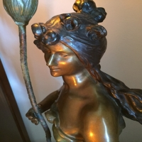 moreau-bronze-lamp-14256205603.jpg