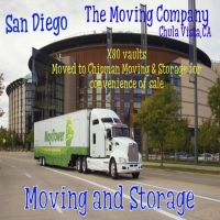 mover-1599783210.jpeg