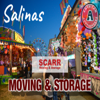 moving-1596057755.png