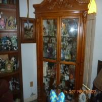 photo-1619635011.jpg