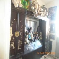 photo-161963501111.jpg