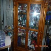 photo-16196350113.jpg