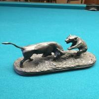 pj-mene-bull-bear-bronze-14258308531.jpg