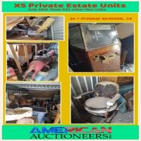 private-estate-1626409441.jpg