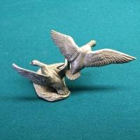 rawcliffe-pewter-ducks-1425830541.jpg