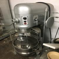 restaurant-equipment-1504082498.jpg