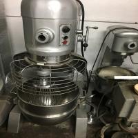 restaurant-equipment-15040827456.jpg