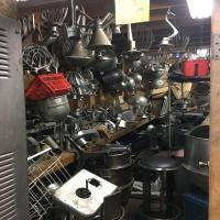 restaurant-equipment-15040827459.jpg
