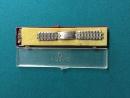silver-omega-bracelet-1426301105.jpg