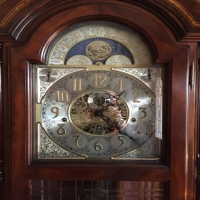 sligh-grandfather-clock-1425620846.jpg