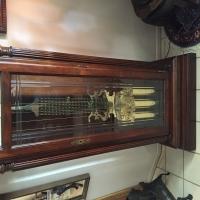 sligh-grandfather-clock-1426646568.jpg
