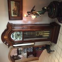 sligh-grandfather-clock-14266465683.jpg