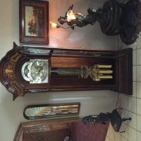 sligh-grandfather-clock-14266465685.jpg
