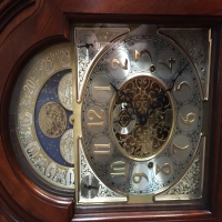 sligh-grandfather-clock-14266465688.jpg