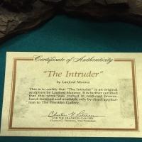 the-intruder-by-landord-monroe-14258332051.jpg