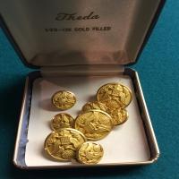 theda-12k-gold-filled-american-eagle-national-emblem-badges-1426299613.jpg