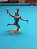 tiffany-studios-indian-bronze-1425830302.jpg