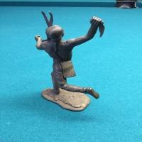 tiffany-studios-indian-bronze-1425830312.jpg